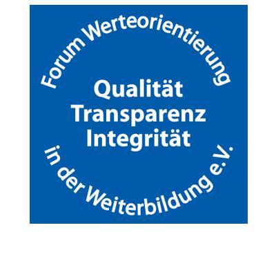 Forum-Werteorientierung