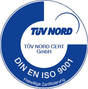 ISO9001_D_72